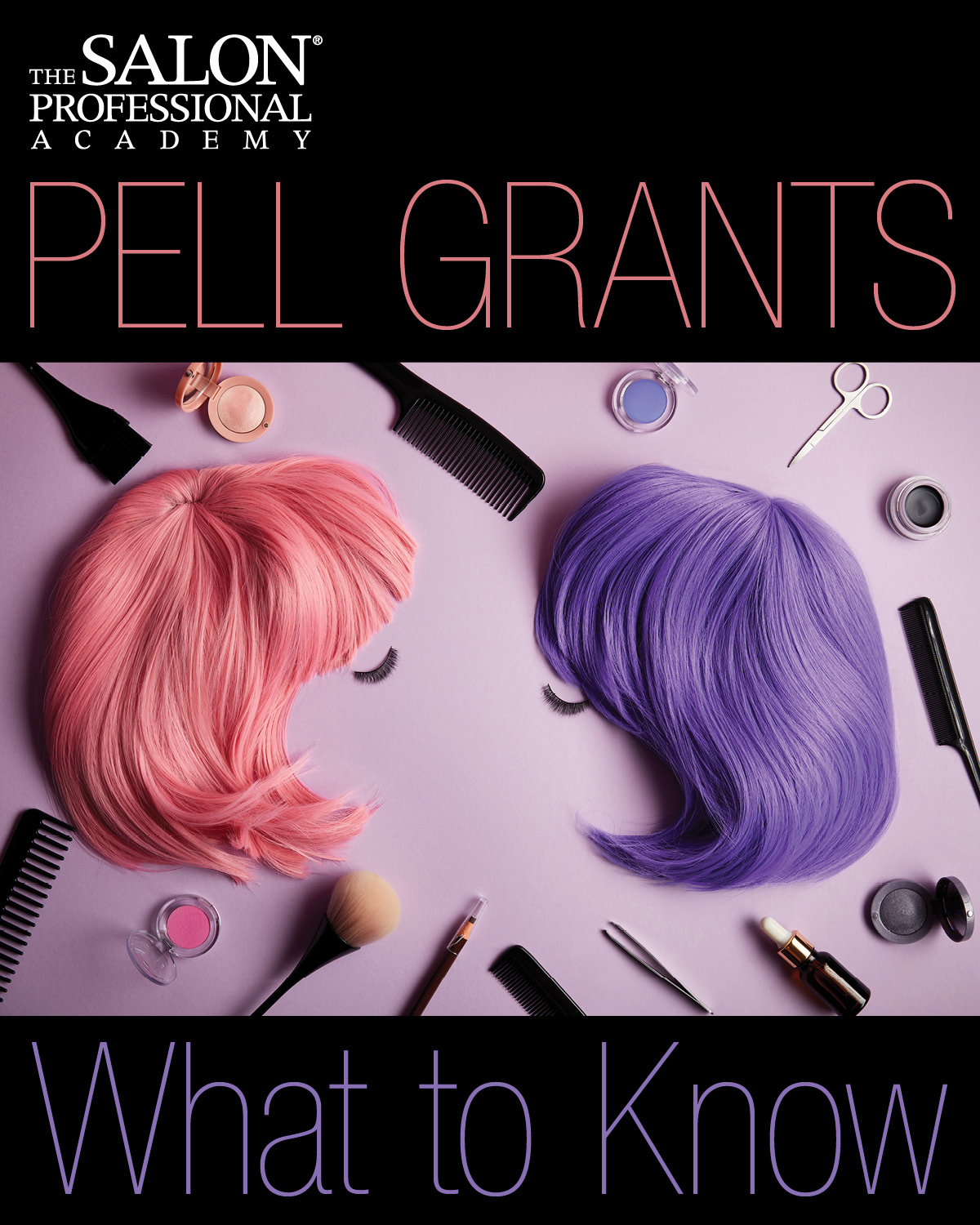 Pell Grants For Cosmetology School